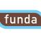 funda-small